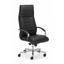 Kancelářská židle Lynx
