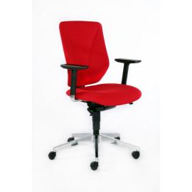 Kancelářská židle WHY 330