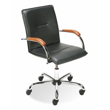 Kancelářská židle Samba II Nowy Styl