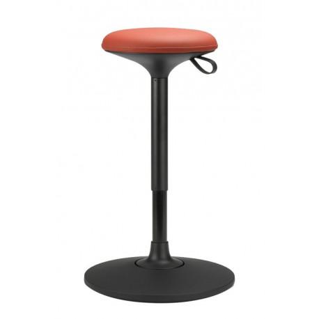 Balanční výškově stavitelná židle PIN H850