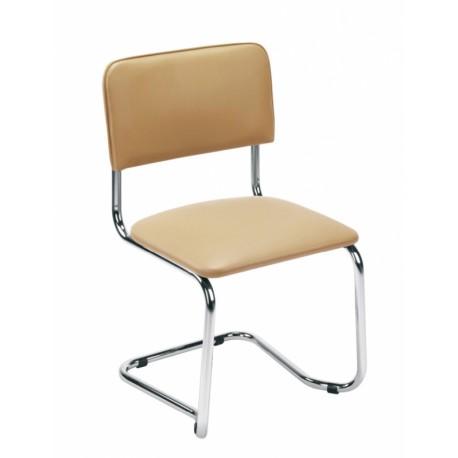 Konferenční židle Sylvia S Nowy Styl