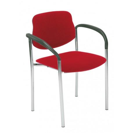 Konferenční židle Styl arm Nowy Styl