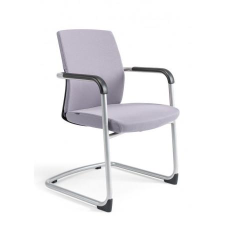 Konferenční židle JCON