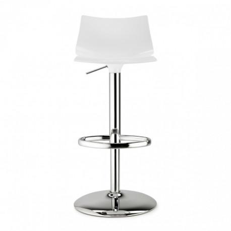 Barová židle DAY UP 2302