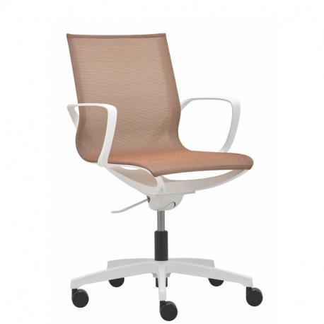 Kancelářská židle ZERO G