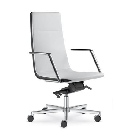 Kancelářské křeslo HARMONY 822-H LD seating