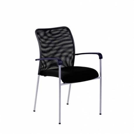 Konferenční židle TRITON Office Pro