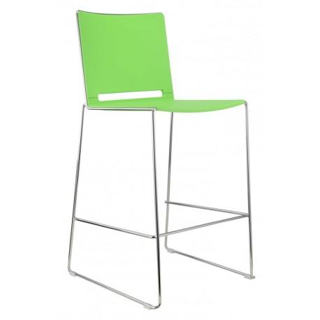 Barová židle FILO bar Alba - Empire