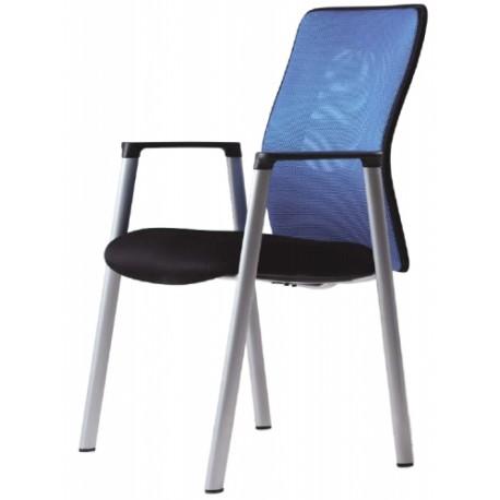 Konferenční židle CALYPSO MEETING Office Pro