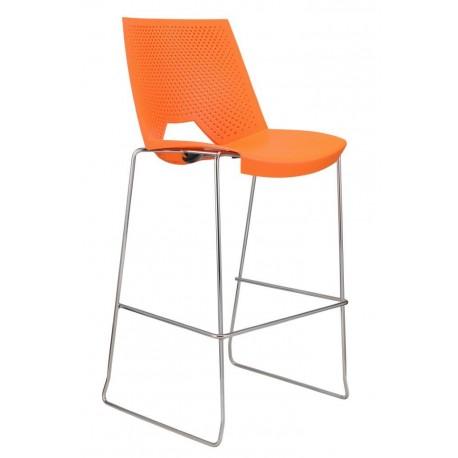 Barová židle STRIKE bar Alba - Empire