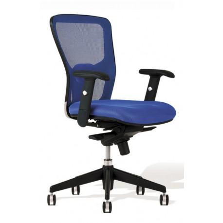 Kancelářská pracovní židle DIKE