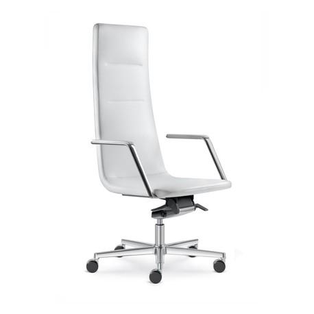 Kancelářské křeslo HARMONY 820 H LD seating