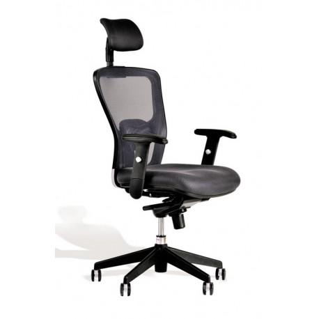 Kancelářská židle DIKE Office Pro