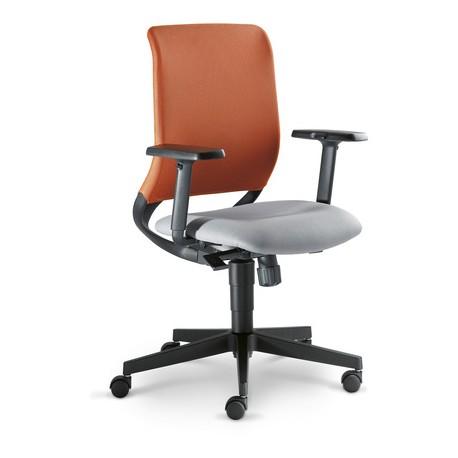 Kancelářská židle THEO 260 LD seating