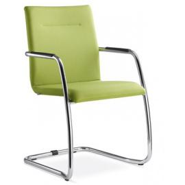 Jednací židle STREAM