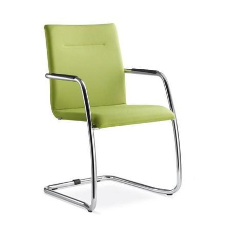 Jednací židle STREAM 282 KZ LD seating