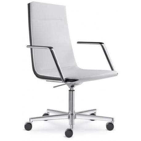 Kancelářské křeslo HARMONY 822 LD seating