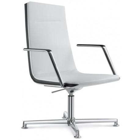 Kancelářské křeslo HARMONY 822 F34 LD seating