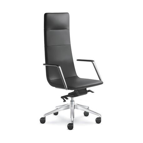Kancelářské křeslo HARMONY PURE 850 H LD seating