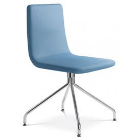Jednací židle HARMONY PURE 855-K