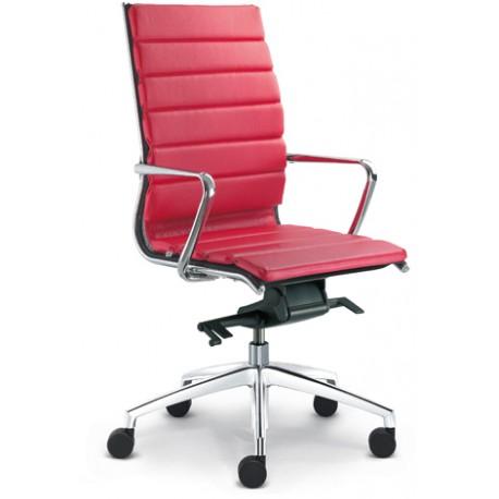 Kancelářské křeslo PLUTO 605, 606 LD seating