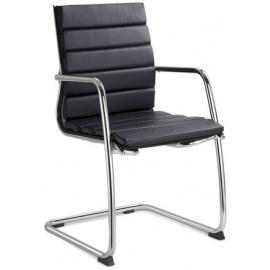 Jednací židle PLUTO 625