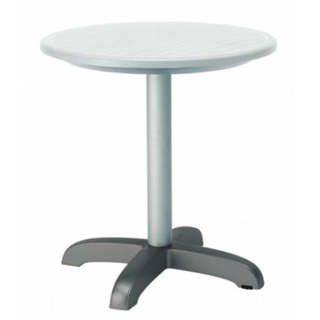 Plastový stůl DODOTA K Scab