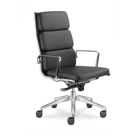 Kancelářské křeslo FLY 700 LD seating