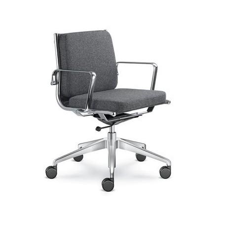 Kancelářské křeslo FLY 702 LD seating