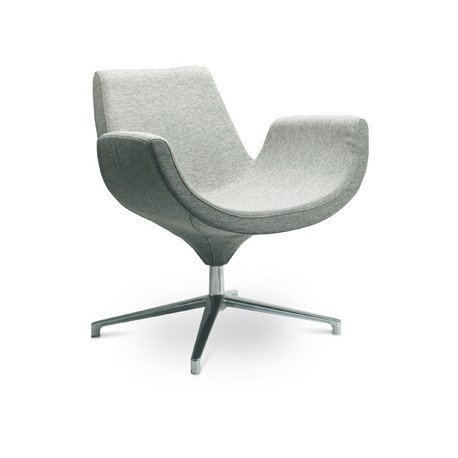 Křeslo RELAX S LD seating