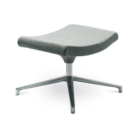 Podnožka RELAX T LD seating