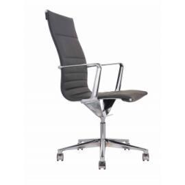 Kancelářská židle SOPHIE 9040
