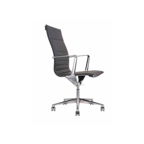 Kancelářská židle SOPHIA 9040 Antares
