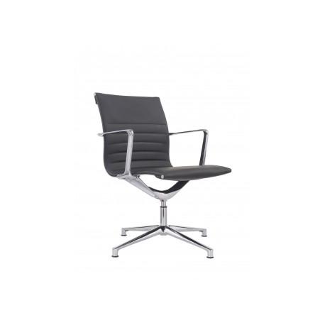 Kancelářská židle SOPHIA 9045 Antares