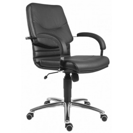 Kancelářská židle ORGA 6950