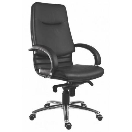 Kancelářská židle ORGA 6900