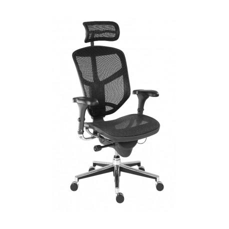 Kancelářská židle ENJOY Antares
