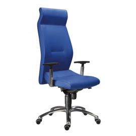 Kancelářská židle LEI 1800