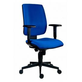 Kancelářská židle FLUTE 1380