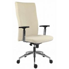 Kancelářská židle BOSS 8200