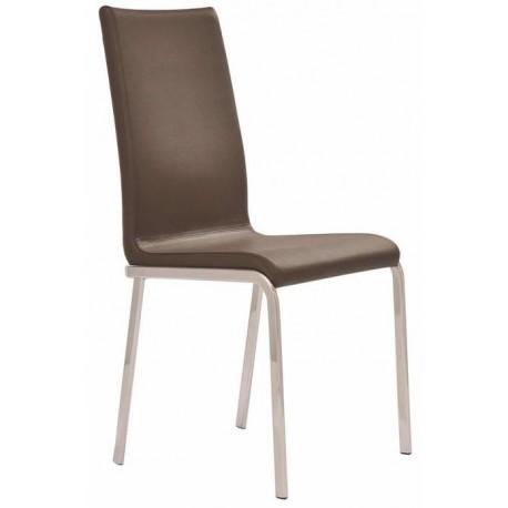 Konferenční židle ALEX 1920 Antares