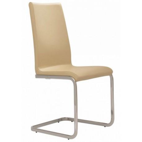 Konferenční židle ALEX 1920 S Antares