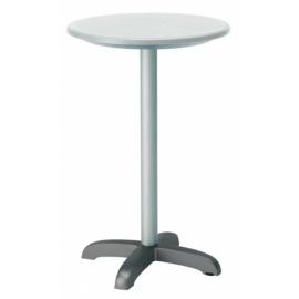 Plastový stůl DODOTA K bar