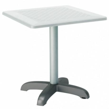 Plastový stůl DODOTA C Scab