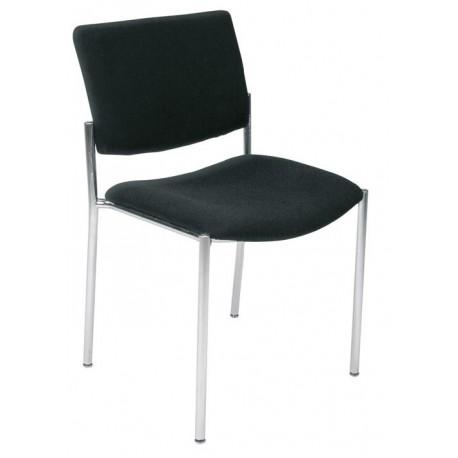 Konferenční židle ZEN Nowy Styl