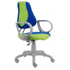 Rostoucí židle FUXO S-line