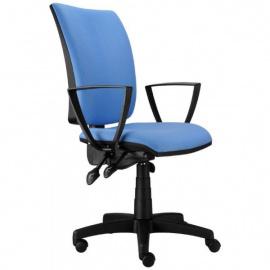 Kancelářská židle LARA
