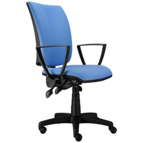 Kancelářská židle LARA Alba - Empire