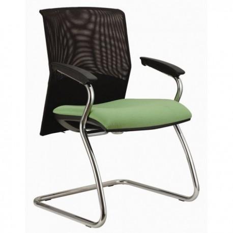 Konferenční židle REFLEX PROKUR Alba - Empire