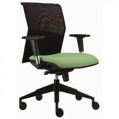 Kancelářská židle REFLEX REKTOR Alba - Empire